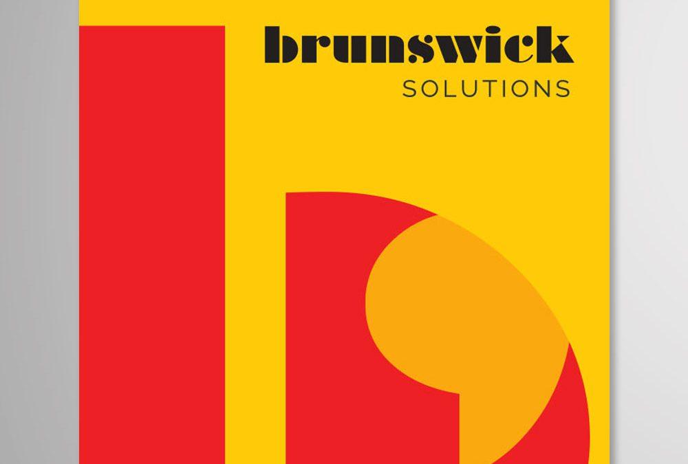 Brunswick Solutions