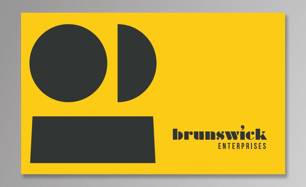 Brunswick Enterprises