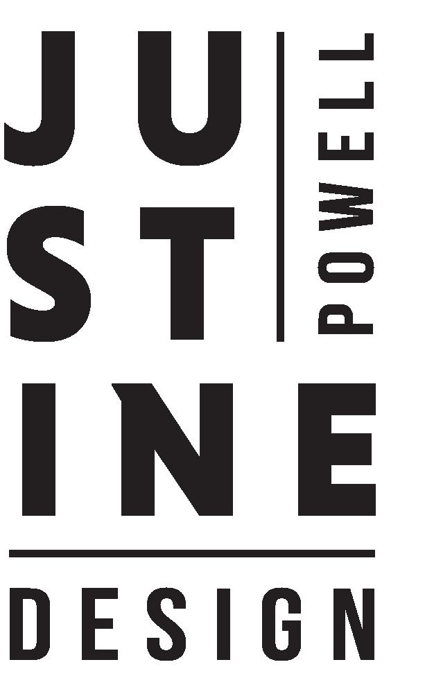 justinepowelldesign